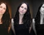 Burlington Actress, Alyssa