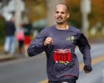 2013 Mount Desert Island Marathon