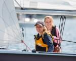 Seal Harbor Regatta
