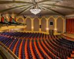 1932 Criterion Theatre