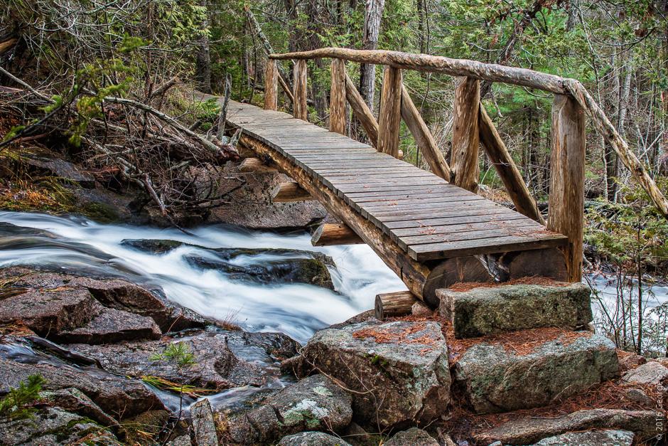 bridge-over-hadlock-stream